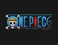 Kategori One Piece Figures
