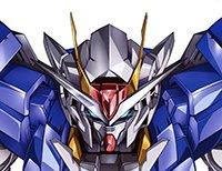 Kategori Gundam