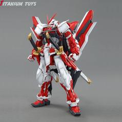 Bestseller Daban Models Astray Red Frame kai