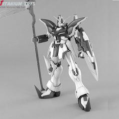 Dragon Momoko Deathscythe EW Version detail image