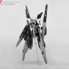 Hobby Star Harute Final Mission Ver. detail image